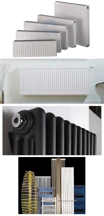 radiatoren-1a