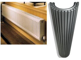 radiatoren-2b